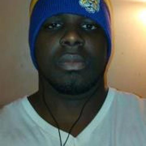 bigt9675's avatar