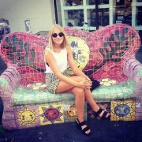 Amelia Martin 5's avatar