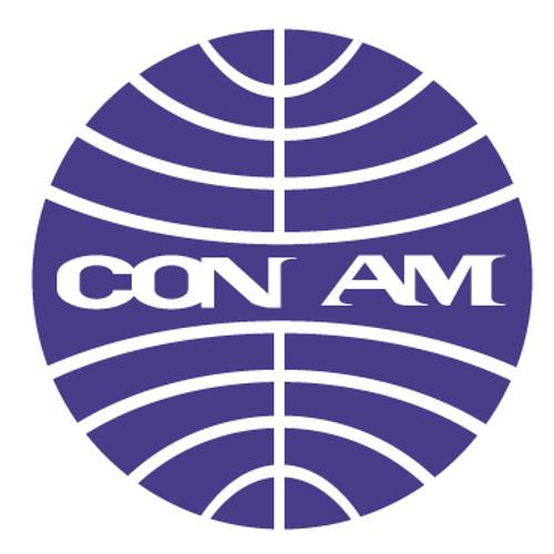 CON AM's avatar