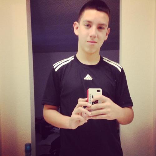 Felipe Pallares (;'s avatar