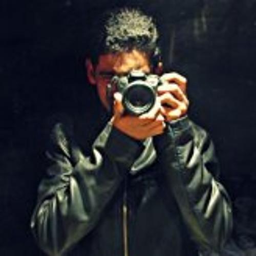Zeeshan Zia Ahmed Kundi's avatar