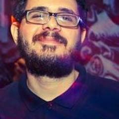 Lucas Cunha 17
