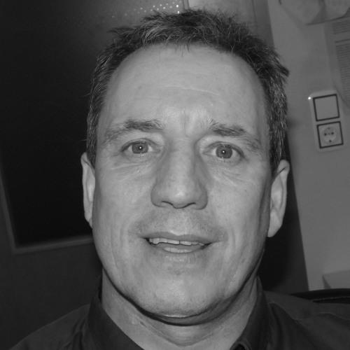 MikeMat's avatar
