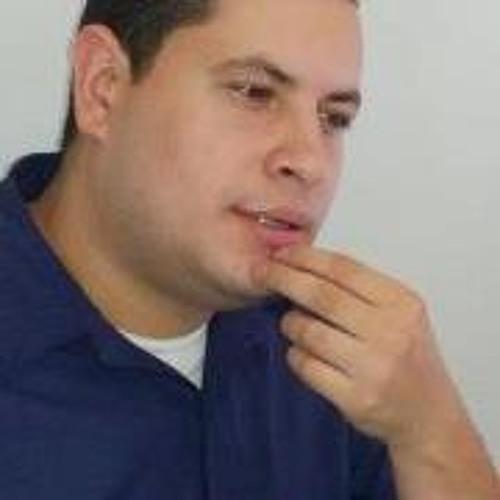 Juan Felipe Ramirez 6's avatar