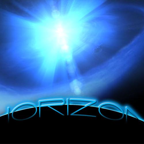 Horizonboys5's avatar
