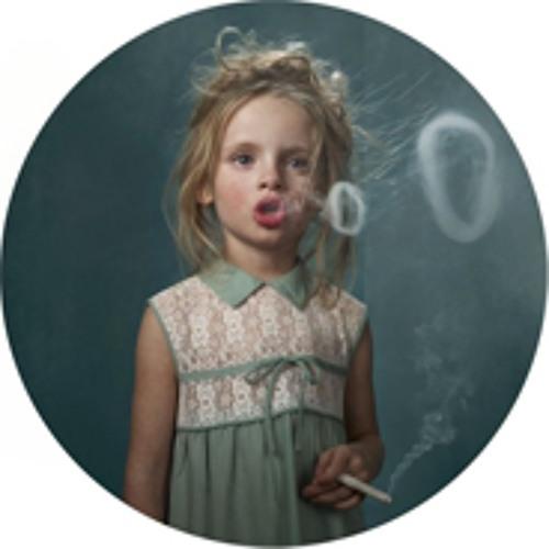 Mrs Hamster's avatar