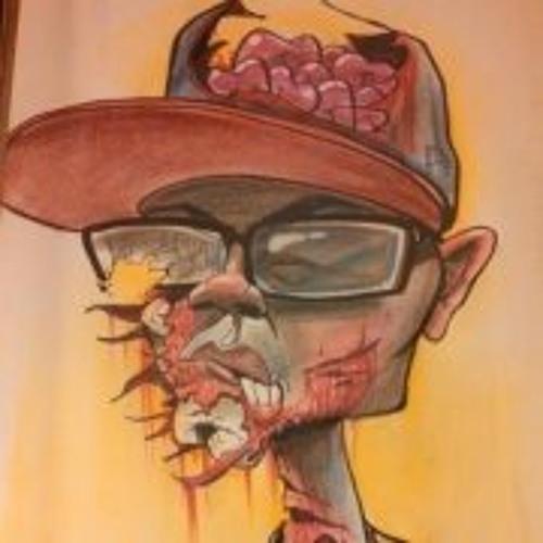 Austin Miller 44's avatar