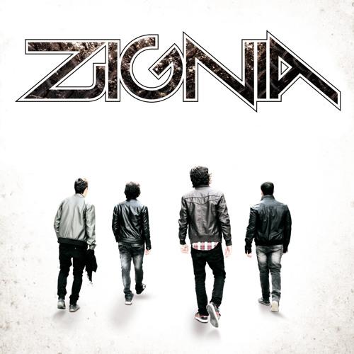 Zignia's avatar