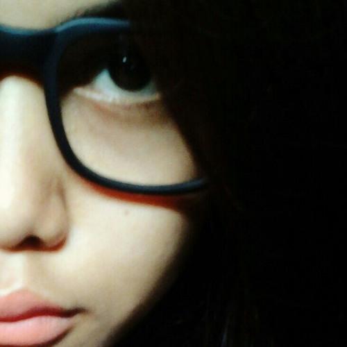 mozaredlads11's avatar