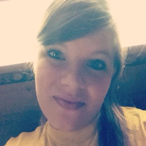 Danielle Lurk's avatar