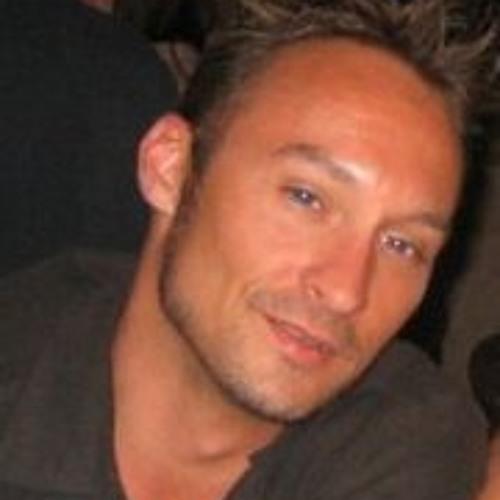 Matthew Deschaine's avatar