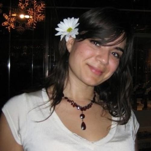 smadera's avatar