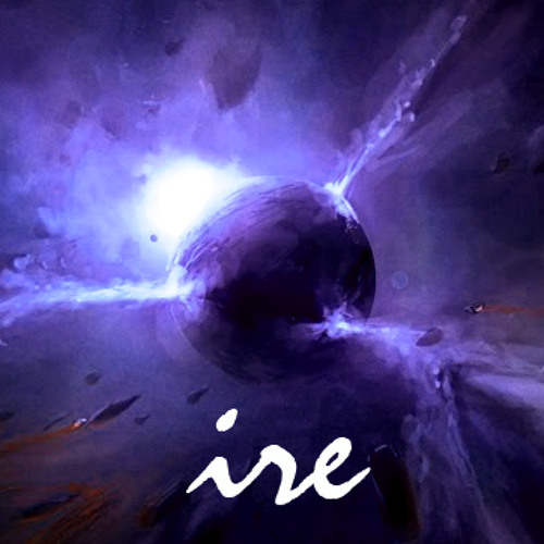 Ire (Research)'s avatar