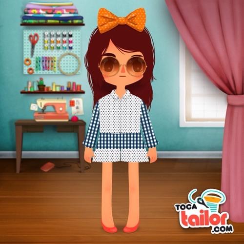 Agungsuxx's avatar