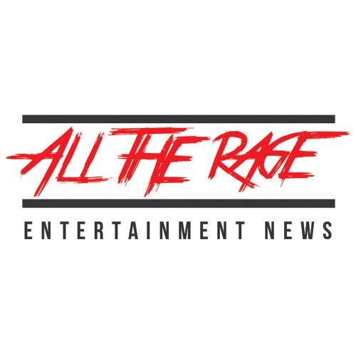AllTheRageUK's avatar