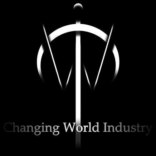 ChangingWorldIndustry's avatar