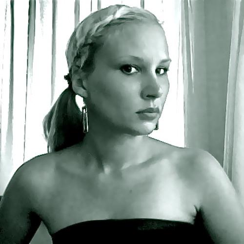sarah*lucy's avatar