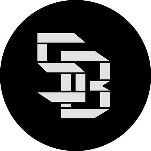 Community (Original Mix)