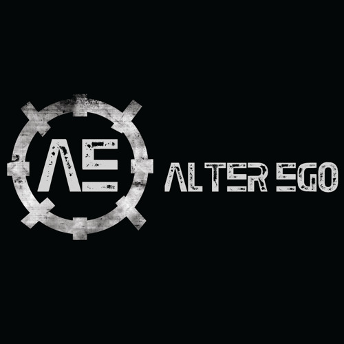 Alter|Ego's avatar