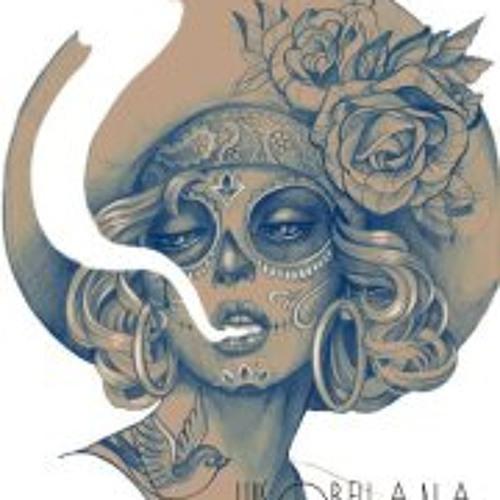 TheSeer's avatar