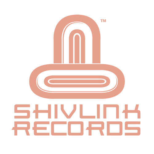 Shivlink Records's avatar