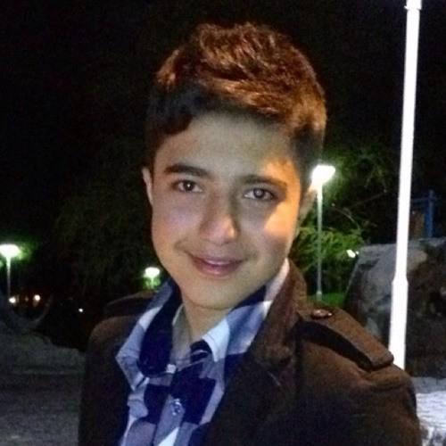 Alireza7's avatar