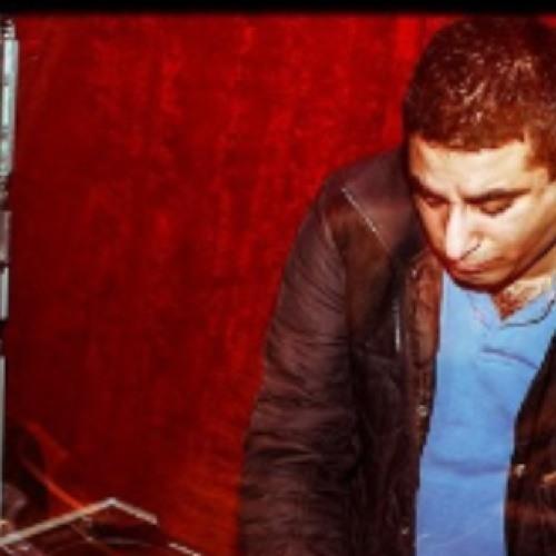 DJ ELI B's avatar