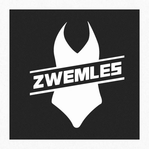zwemles's avatar