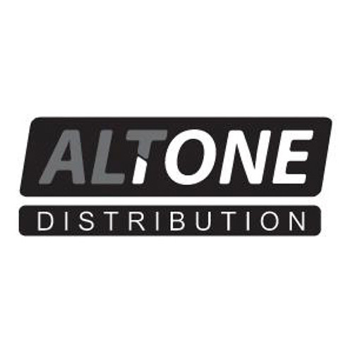 ALTONE Distribution's avatar