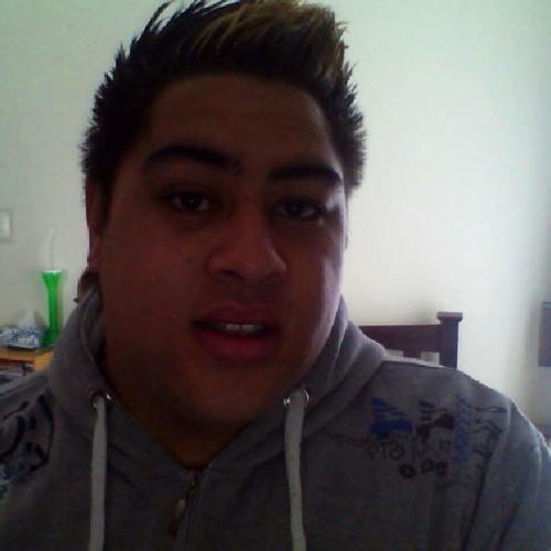 Kasey Lewis Chong Taylor's avatar