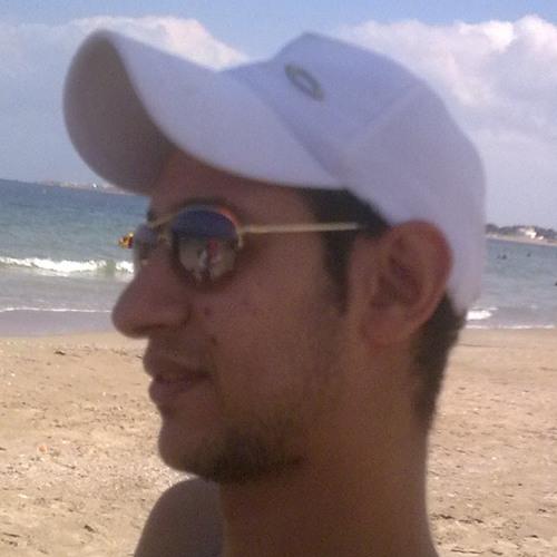 Muhammed 3Abdo0's avatar