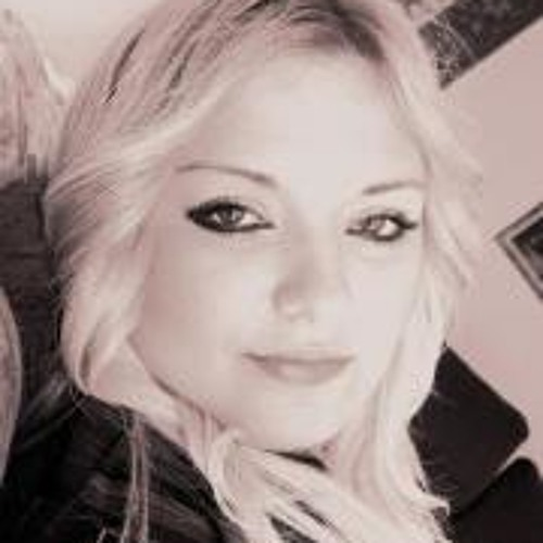 Daniela Petrusevski's avatar