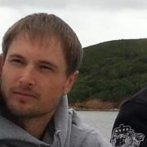 Nicholas Jacobus Dorfling's avatar