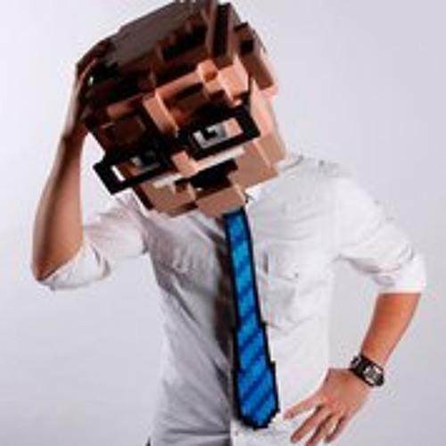 Elik Pro's avatar