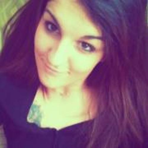 Ivana Jozanovic's avatar