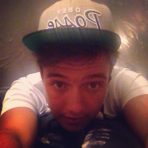 Ieuan!!'s avatar