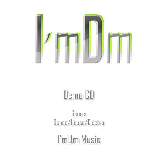 I'mDm's avatar