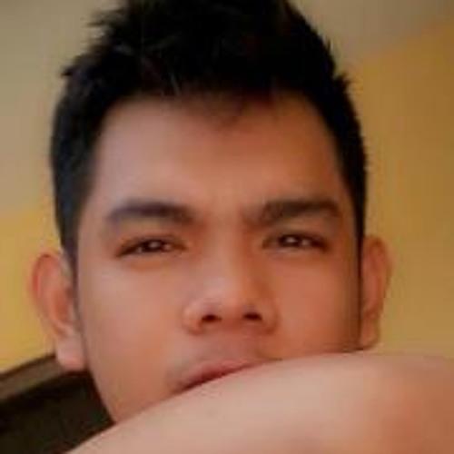 noelarchie29's avatar