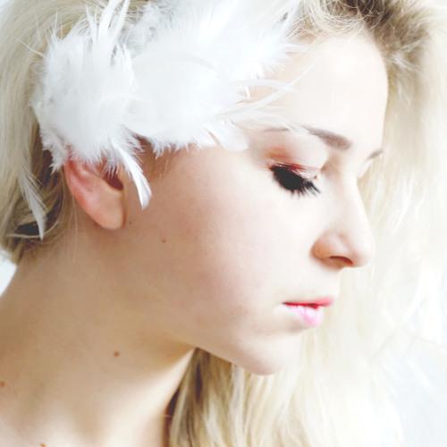 Vivian Reising's avatar