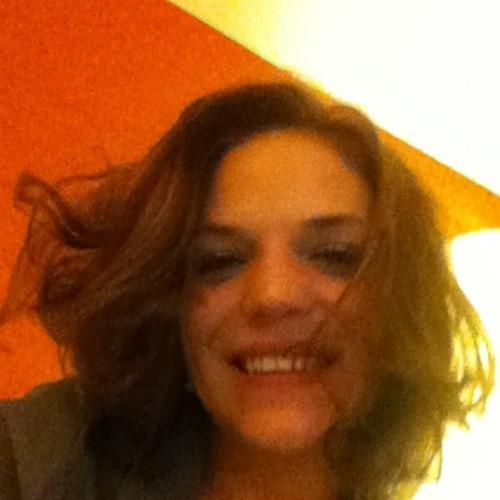merut.v's avatar