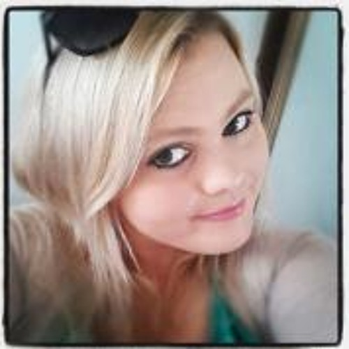 Kayla Johnson 32's avatar