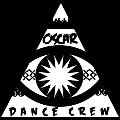 Oscar Solidarity's avatar