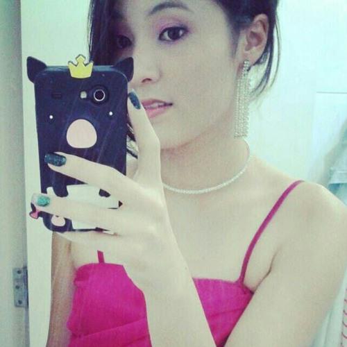 mirianhirumi's avatar
