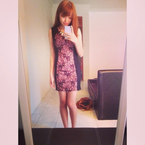 Lykai Ling's avatar