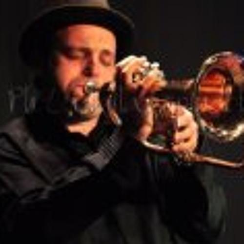 Facundo Andrietti's avatar