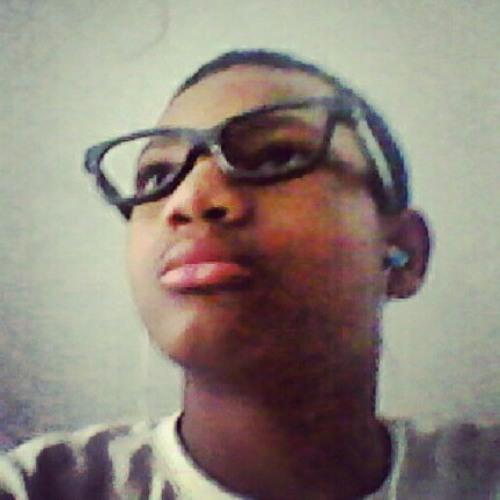 t33jayyyy's avatar
