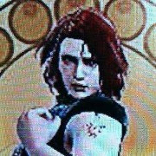 Kate Fitzgerald 4's avatar