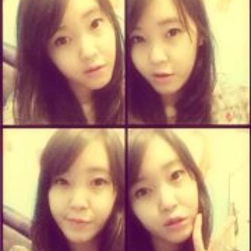 Afrida Nur Pertiwi's avatar