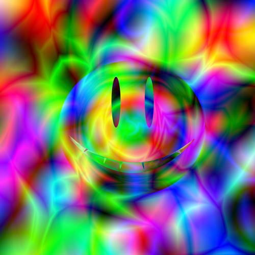 Multi Dimensional Dreamzz's avatar