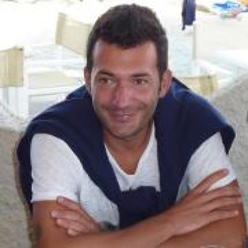 giangiluci's avatar